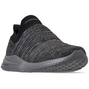 Skechers Men'sl Slip-On Athletic walking sneakers